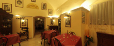Immagine del virtual tour 'Ristorante Pizzeria Sanfrediano '